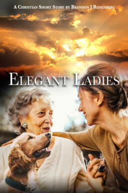 elegant-ladies