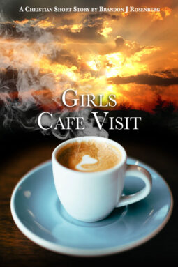 girls-cafe-visit