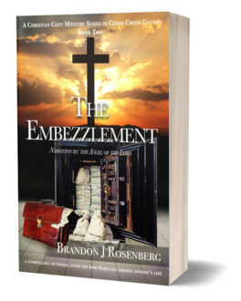 the-embezzlement-book-two