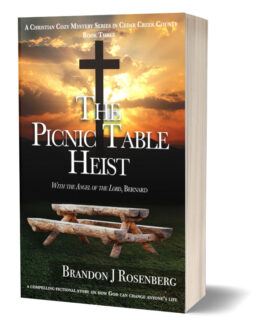 the-picnic-table-heist-book-three