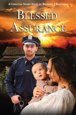blessed-assurance