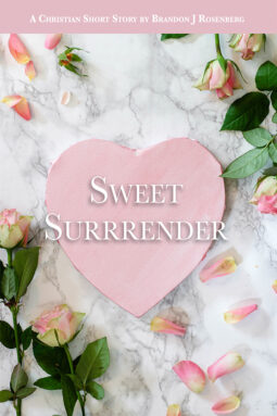 sweet-surrender