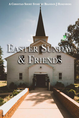 easter-sunday-friends-rosenberg