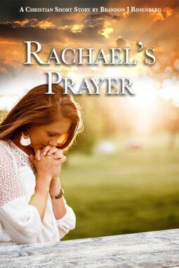 rachels-prayer-rosenberg