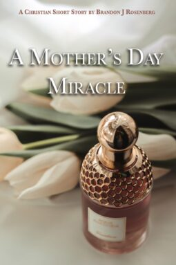 thumbnail_Mother's Day 2021_cover