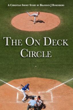 The On Deck Circle_cov